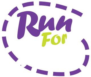 Run for HOPE - Virtual Races | Running & Walking